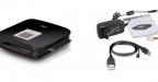Advance Easy Plug USB 2.0