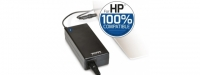 PORT Designs CHARGEUR POUR ORDINATEUR HP 90W
