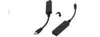 Adaptateur Mini-DisplayPort / HDMI
