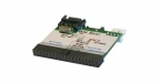 Advance Adaptateur IDE-SATA 3.5'