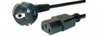 Cable d'Alimentation