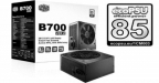 COOLER MASTER B700 V2.0