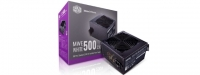 Cooler Master MWE White V2 500W