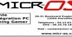 MICR-OS.COM FACEBOOK