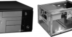 ADVANCE 3906B Mini-ITX