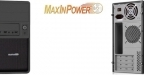 MaxInPower Smart BM1080CA00