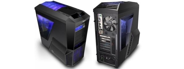 Chaleur et PC portables: comment