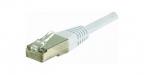 Cable Réseau - 25 m
