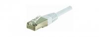 Cable Réseau - 3 m