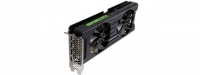 Gainward GeForce RTX 3060 Ghost 12Go