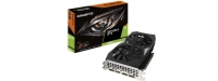 GIGABYTE GeForce GTX 1060 Ti