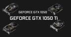 MSI GeForce GTX 1050 Ti ITX