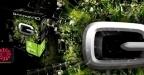 nVidia GeForce GT 740 en 1Go