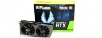 ZOTAC GeForce RTX 3060 Ghost 12Go