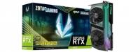 ZOTAC RTX 3070 8Go