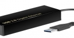 Dexlan Adaptateur Ethernet USB 3.0