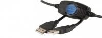 Dexlan CABLE-USB-LAPLINK