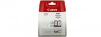 CANON PG-545XL & CL-546XL
