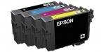 EPSON Cartouche d'encre Stylo à Plume 16 Cyan