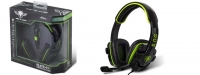 Advance MIC-G708 ELITE H8 GAMERS