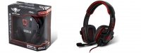 Advance MIC-U901 XPERT H1 GAMERS