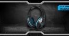 ADVANCE SPIRIT OF GAMER PRO-SH5 PC / PS4