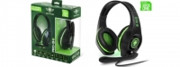 ADVANCE SPIRIT OF GAMER PRO-XH5 PC / XBOX ONE
