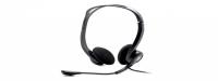 Logitech Headset 860