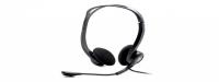 Logitech Headset 960