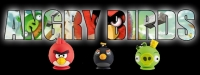 Angry Bird 8 Go