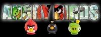 Angry Bird 8 Go