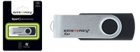 EXTREMEMORY CLE USB2 64 GO XPERT