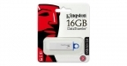 Kingston 16 Go DTI-G4 en USB 3.0