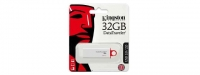 Kingston 32 Go DTI-G4 en USB 3.0