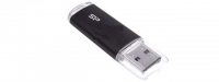 SILICON POWER 16Go en USB 3.1