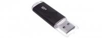 SILICON POWER 16Go en USB 3.1