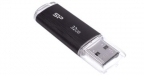 SILICON POWER 32 Go en USB 3.1