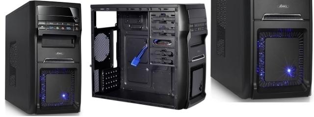 MICR-OS.COM Little Pentium