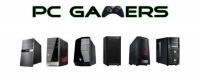 MICR-OS.COM Gamer-750Ti