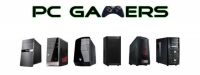 MICR-OS.COM Gamer-960