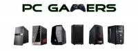 MICR-OS.COM Gamer-980