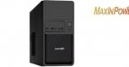 MICR-OS.COM Multimedia