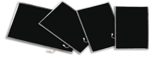 micr os com dalle cran ordinateur portable achat vente dalle cran micr. Black Bedroom Furniture Sets. Home Design Ideas