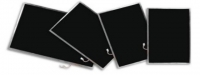 MICR-OS.COM Dalle Écran Ordinateur Portable