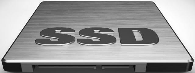 MICR-OS.COM 960Go SSD 2'1/2