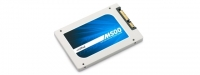 CRUCIAL CT120M500SSD1