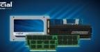 CRUCIAL SSD BX500 960G