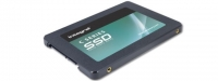 INTEGRAL SSD 960Go C-Series