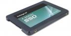 INTEGRAL SSD 960Go C-Series