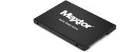 MAXTOR SSD 240Go